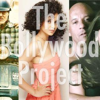 51. TE3N Trailer Review, Kangana Ranaut is a Feminist, and Deepika Padukone's Hollywood Ventures