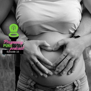 Pregnancy Diet: What To Eat During Pregnancy In Pregnancy Pukeology Podcast Episode 16