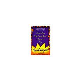 Meditation Book Club: Peacefulness