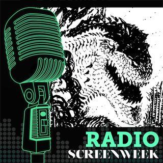Guida da combattimento ai mostri grossi: Godzilla nella versione del 1998