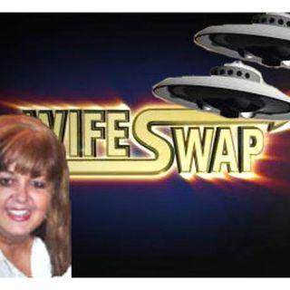 UFO Secret Space Show - by: UFO Association