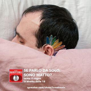 06. Il sogno