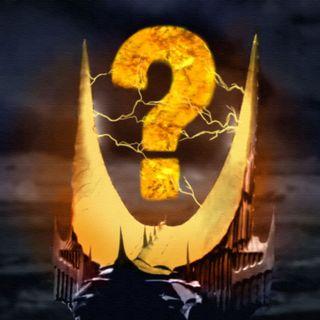 Economia di Gondor, aspetto degli Oscuri Signori e riproduzione degli Orchi: Domande&Risposte 4