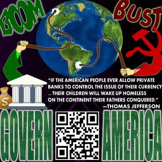 Govern America | June 19, 2021 | Juneteenth: End of Slavery?