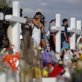 México debe evitar ingreso de armas por frontera norte