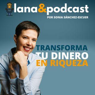 Lana & Podcast