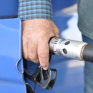 Ayudas a los combustibles fósiles, el GLP | el charco #39