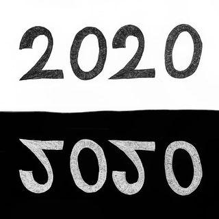 RADIO I DI ITALIA DEL 4/12/2020
