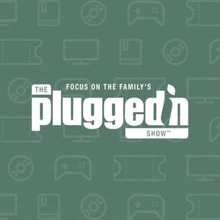 Episode 37: Fun Non-Screen Ideas for Your Kids and Family