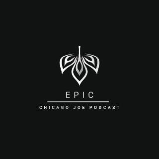 Episode 70 - Something Epic