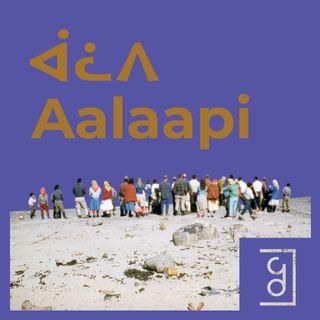 Aalaapi I Bande-annonce