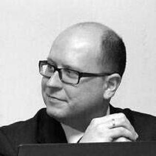 Tiempo de Simulacros (Dr. José A. Iglesias)