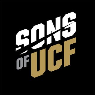 Ep 108: 2020 Week 8: UCF can't bear Cats