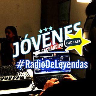 La Bliblia... Lo que deberias saber... #RadioDeLeyendas