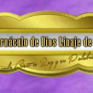 Qué Te Motiva A Predicar - Pastor R. Bonilla