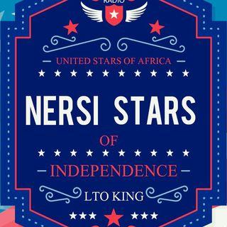 NERSI STARS