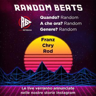 Random Beats #6 Rod