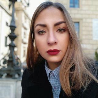 Clelia Raucea