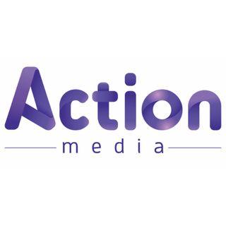 Action Media