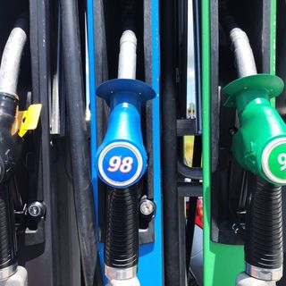 Should Australians be forced to use premium fuel? @RikkiLambert says country people already pay a premium for their petrol