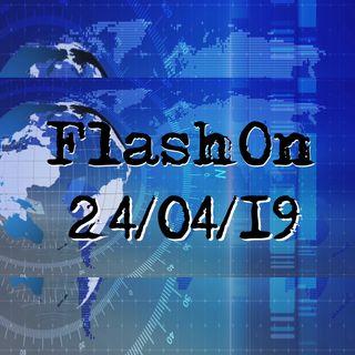La Fundación Trinidad Alfonso quiere estar en Tokyo 2020 con el Proyecto FER | FlashOn