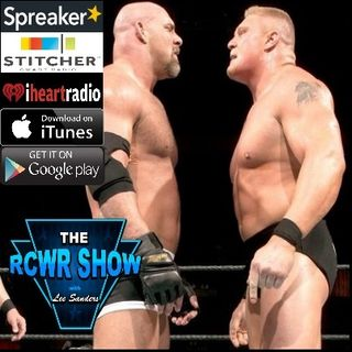 Episode 488: The RCWR Show 10-5-16