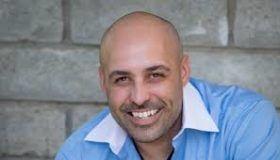 Sharpen The Hustle Interviews Anthony Franck
