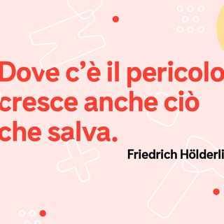 """Andrea Colamedici """"Festa della Filosofia"""""""