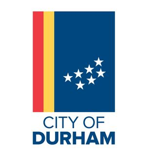 City of Durham NC