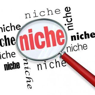 Niche and Uniqueness