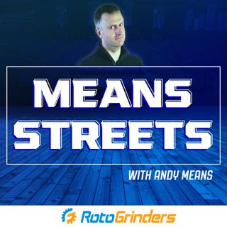 Means Streets
