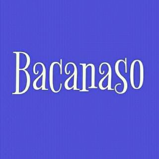 Bienvenidos -  T1E1 #Bacanaso