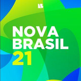 NOVABRASIL 21
