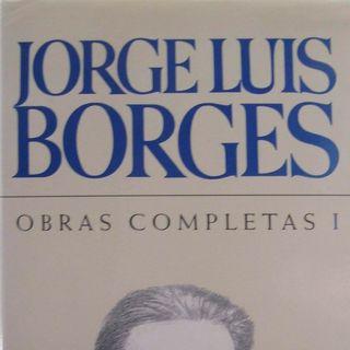 Prólogo a Fervor de Buenos Aires 1923