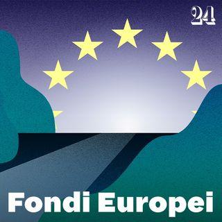 Cosa sono e come vengono gestiti i fondi europei