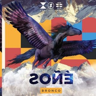 BRONCO rompe la fórmula y se suma al tributo del grupo de rock ZOÉ