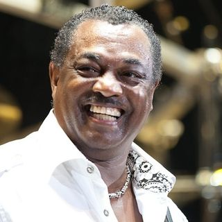 "Robert ""Kool"" Bell (Kool & the Gang) - Interview 2"
