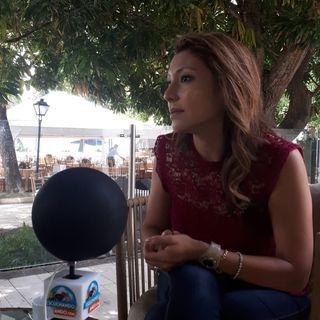 Inteligencia Cultural Que Es? Cómo Ejecutarla? Con Liliana Gil  Valetta #160