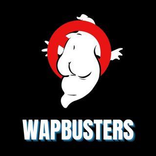 WAPBUSTERS