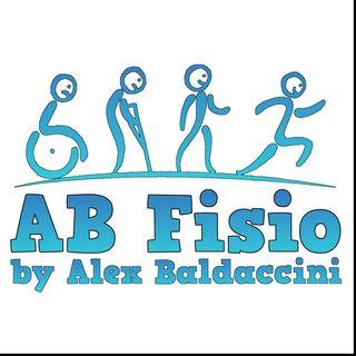 AB Fisioterapia e Corsa
