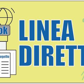 Linea Diretta: I protagonisti politici