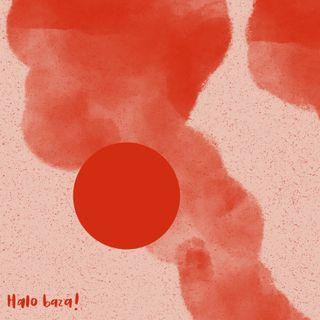 Halo baza #6 Dmuchacze szkła i nieekologiczna sztuka