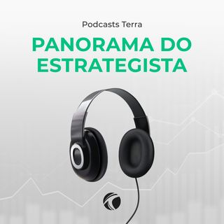 [22/9] Ata do COPOM e Cautela do Mercado Externo Predominam nos Investimentos