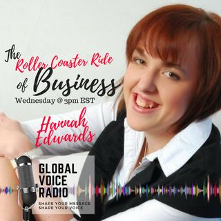 Ep 011 The Benefits of Hiring a Virtual Assistant