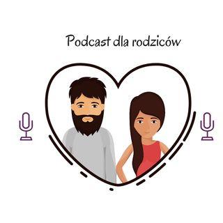 #012_Na czym polega praca douli? Rodzicielski Podcast