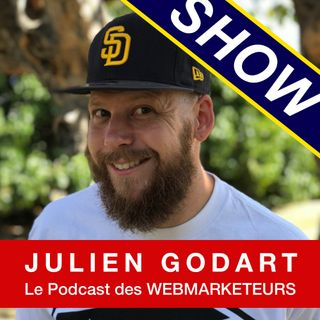 Fin du Podcast et ce qui change en 2019