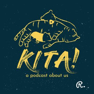The KITA! Podcast - Full Theme