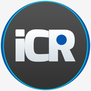 Radio iCr