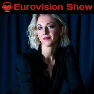 Eurovision Show #086