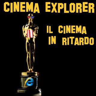 Cinema Explorer